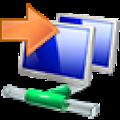 WSExplorer(简易抓包工具) V1.5 绿色中文版