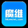 魔维YY协议 VM.10.72 绿色版