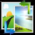 Soft4Boost Image Converter(图像转换器) V6.0.3.305 官方版