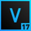 Vegas Pro 17绿色破解版 V17.0.0.353 中文免安装版