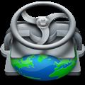 WebCrusher(网站优化工具) V2.3.2 Mac版