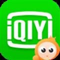 爱奇艺极速版 V9.7.7 苹果版