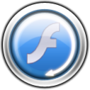 iLike SWF to MP4 Converter(SWF转MP4工具) V2.8.0.0 官方版