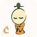 楚小诚 V3.7.0 安卓版