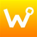 外币行情 V1.1 安卓版