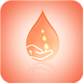 油化呗 V1.0.5 安卓版