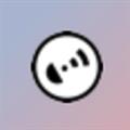 Traccar(GPS应用程序) V3.17 Mac版