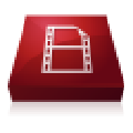 Soft4Boost Video to Flash(视频到Flash转换器) V6.4.3.279 官方版