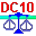 DC Forensics