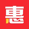 共享惠 V4.5.5 安卓版