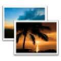 Soft4Boost Slideshow Studio(幻灯片制作软件) V5.0.7.131 官方版