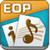 EOP人人钢琴谱