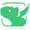 Trico爬虫云原生 V1.0 绿色版