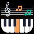 钢琴教练 V7.7.0 苹果版