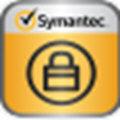 Symantec Encryption