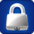 Symantec Encryption Desktop(文件加密软件) V10.4.2 官方版