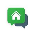 微聊客 V5.9.1 安卓版