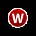 Wipe(系统垃圾清理工具) V18.01 英文官方版