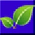 绿叶美容院管理系统