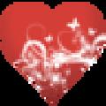 天龙八部蘑菇脚本免费版 V2021 官方最新版