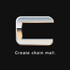 CCMALL V1.12.68 安卓版