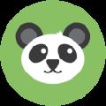 PandaOCR(OCR识别翻译软件) V2.42 绿色版