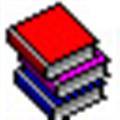 小飞侠机房作业管理及考试系统