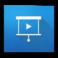 Focusky(3D动态PPT制作) V3.7.14 破解免费版