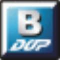 ScrEdit(台达触摸屏编程软件) V2.00.23 官方版