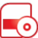 百惠仓库管理系统 V3.0 官方版