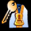 360压缩包密码破解工具 V1.0 最新免费版