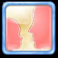 BabyMaker(预测宝宝未来长相软件) V1.5 汉化破解版