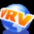北信源数据装甲 V6.0.0.17 官方版