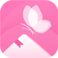 指尖阅读APP V2.4.1 安卓版