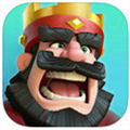 碉少堡皇室战争破解版最新版 V2.9.0 安卓版