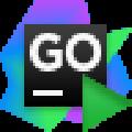 JetBrains GoLand V2019.1 中文免费版