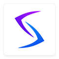 Swivik(窗口快速切换应用) V0.2.13 Mac版