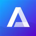 AnalystAI V1.0.99 安卓版