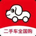 淘车 V7.7.0 安卓版