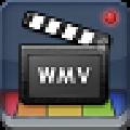 EOP录像大师 V1.0.12.2 官方免费版