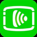 爱奇艺万能播放器 V2.3 苹果版