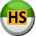 HeidiSQL(数据库管理图形化界面工具) V10.2.0.5669 官方最新版