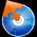 BDtoAVCHD(蓝光文件转换为AVCHD) V2.8.7 官方最新版
