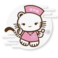 医学猫 V1.3.1 苹果版