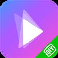 奇秀直播 V4.8.5 安卓版