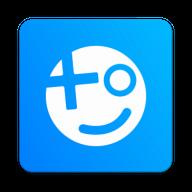 魔玩助手 V1.0.4 安卓版