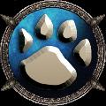 魔兽大脚(WOW官方合作插件) V8.2.0.775 官网最新版