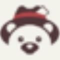 小熊爱剪辑 V1.0.0.0 绿色免费版