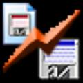 Create Floppy(移动硬盘坏道修复) V1.0 绿色免费版