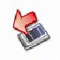 HotSwap(硬盘热插拔软件) V6.3.0.0 正式版
